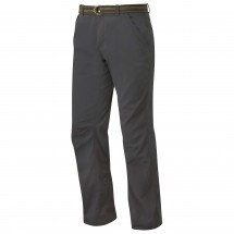 Sherpa - Mirik Pant - Walking trousers