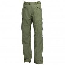Norrøna - Finnskogen Gore-Tex Pants - Pantalon de trekking