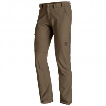 Mammut - Hiking Pants - Pantalon de trekking