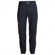 Icebreaker - Trailhead Pants - Walking trousers