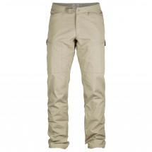 Fjällräven - Abisko Shade Trousers - Walking trousers