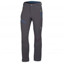 Karpos - Spirit Pant - Walking trousers