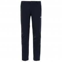 The North Face - Tanken Softshell Pant Slim Fit - Fjellbukse