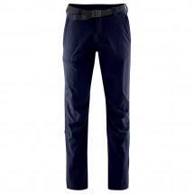 Maier Sports - Nil - Walking trousers