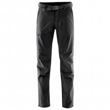 Maier Sports - Torid Slim - Trekkinghose