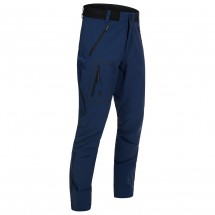 Peak Performance - Light Softshell Pants - Trekkinghose