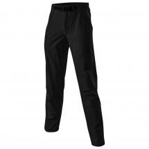 Löffler - Trekking Hose Csl - Walking trousers