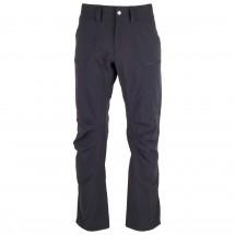 Haglöfs - Rugged Fjell Pant - Walking trousers