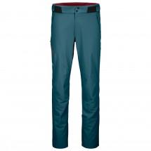Ortovox - Brenta Pants - Walking trousers