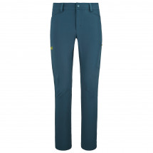 Millet - Wanaka Stretch Pant - Walking trousers