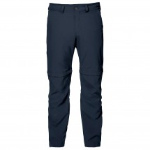 Jack Wolfskin - Canyon Zip Off Pants - Walking trousers