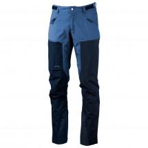 Lundhags - Antjah II Pant - Walking trousers