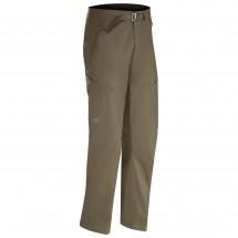 Arc'teryx - Palisade Pant - Walking trousers
