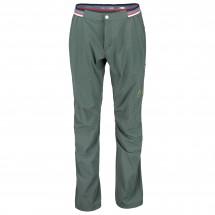 Maloja - JosefM. - Walking trousers