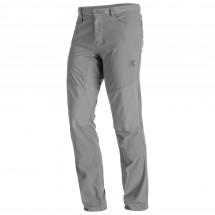Mammut - Runbold Light Pants - Trekkinghousut