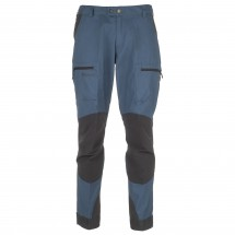Pinewood - Caribou TC Hose - Walking trousers