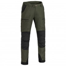 Pinewood - Caribou TC Hose - Walking trousers