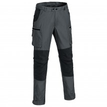 Pinewood - Caribou TC Zip Off Hose - Walking trousers
