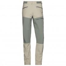 Norrøna - Bitihorn Lightweight Pants - Trekkinghousut