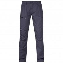 Bergans - Moa Pants - Trekkinghose