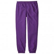 Patagonia - Baggies Pants - Walking trousers