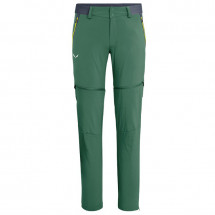 Salewa - Pedroc DST 2/1 Pant - Trekkinghose