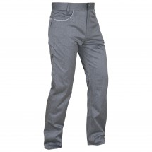 Páramo - Montero Trousers - Walking trousers