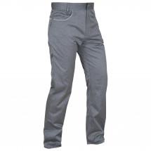 Páramo - Montero Trousers - Walking trousers