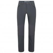 Icebreaker - Persist Plus Pants - Walking trousers