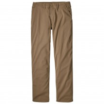 Patagonia - Four Canyons Twill Pants - Trekkinghousut