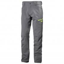 Helly Hansen - Vanir Brono Pant - Walking trousers