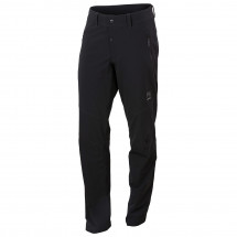 Karpos - Vernale Evo Pant - Walking trousers