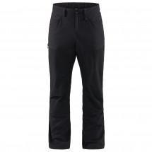 Haglöfs - Mid Flex Pant - Walking trousers