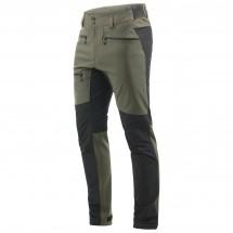 Haglöfs - Rugged Flex Pant - Trekkingbroeken