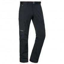 Schöffel - Pants Florenz 2 - Trekkinghose