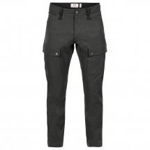 Fjällräven - Keb Lite Trousers - Trekkinghose