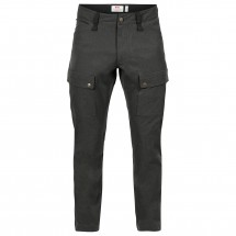 Fjällräven - Keb Lite Trousers - Walking trousers