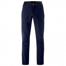 Maier Sports - Norit 2.0 - Walking trousers