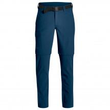 Maier Sports - Torid Slim Zip - Walking trousers