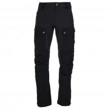 Fjällräven - Keb Trousers - Walking trousers