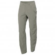 Karpos - Scalon Pant - Trekkinghose