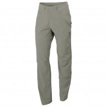 Karpos - Scalon Pant - Walking trousers