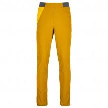 Ortovox - Piz Selva Light Pants - Walking trousers