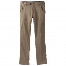 Prana - Stretch Zion Straight - Walking trousers