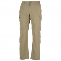 Craghoppers - Nosilife Convertible Trousers - Trekkinghose