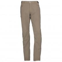 Norrøna - Svalbard Light Cotton Pants - Walking trousers