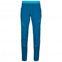 Dynafit - Transalper Hybrid Pant - Walking trousers