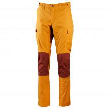 Lundhags - Vanner Pant - Walking trousers