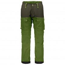Sasta - Vaski Zip Trousers - Walking trousers