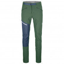 Ortovox - Brenta Pants - Walking trousers
